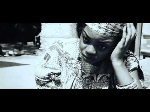 Denzyl - Monika (Official Video) By Dante Fox