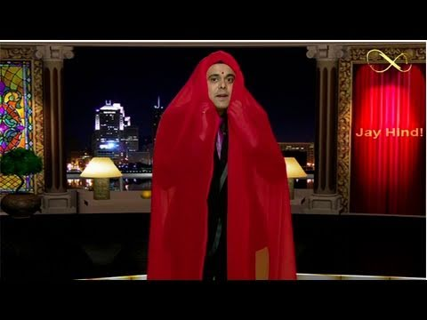 adult-comedy-:-episode-134---comedy-show-jay-hind!
