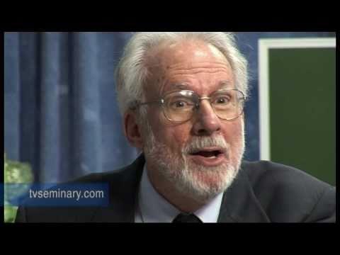 Видео Духовные и культурные права человека
