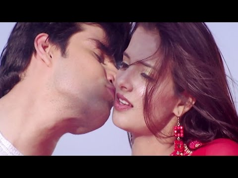 Saawan - Hindi Romantic Song | Shaan | Sunidhi Chauhan | Saawan - The Love Season