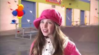 Zeke y Luther - Skaters Profesionales | Parte 3/5