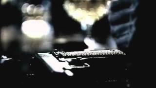 Die Mafia  Im Fadenkreuz des FBI - Dokumentation über die Mafia