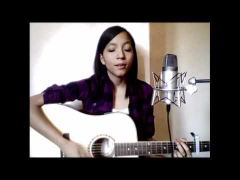 nothing-to-fear---original-song-:)