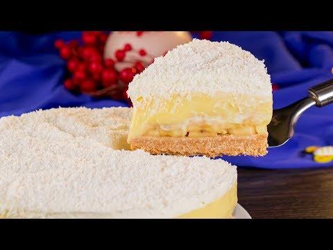j'ai-jeté-le-four,-je-ne-cuisine-plus.-je-préfère-les-cheesecakes-sans-cuisson-!-│-savoureux.tv