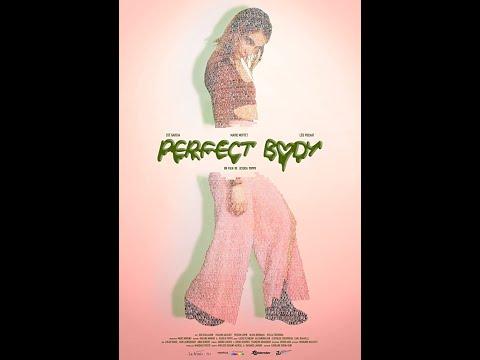 perfect-body---film-prÉsÉlectionne-pour-le-4e-festival-international-du-cinÉma-fantastique-de-menton