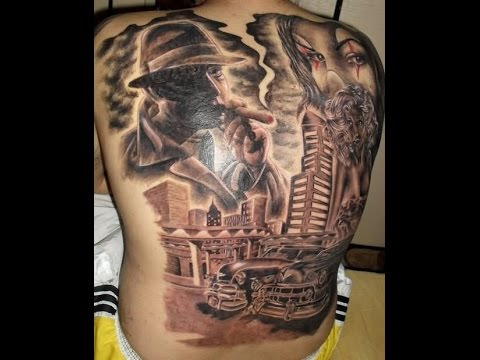 Freestyle j ink best tattoo video youtube for Best tattoo inks