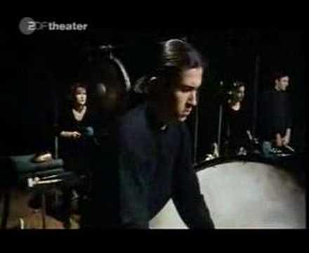 Edgard Varese - Ionisation