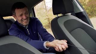 Auto Market 03.11.2018. - trailer