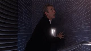 Flatline: Next Time Trailer - Doctor Who: Series 8 Episode 9 (2014) - BBC One