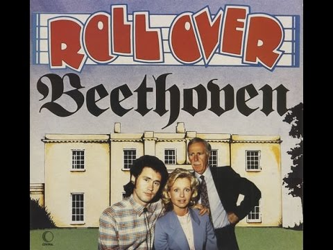 Roll Over Beethoven Episode 1