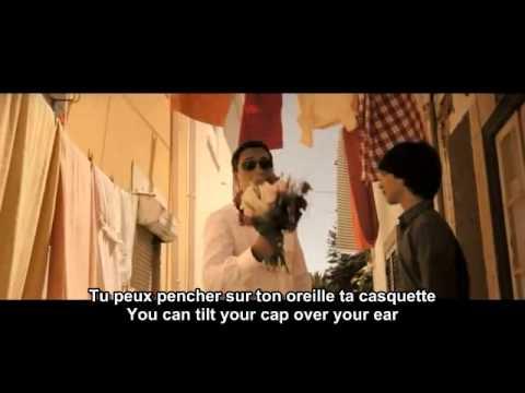 Bambino   Dany Brillant   French and English subtitles