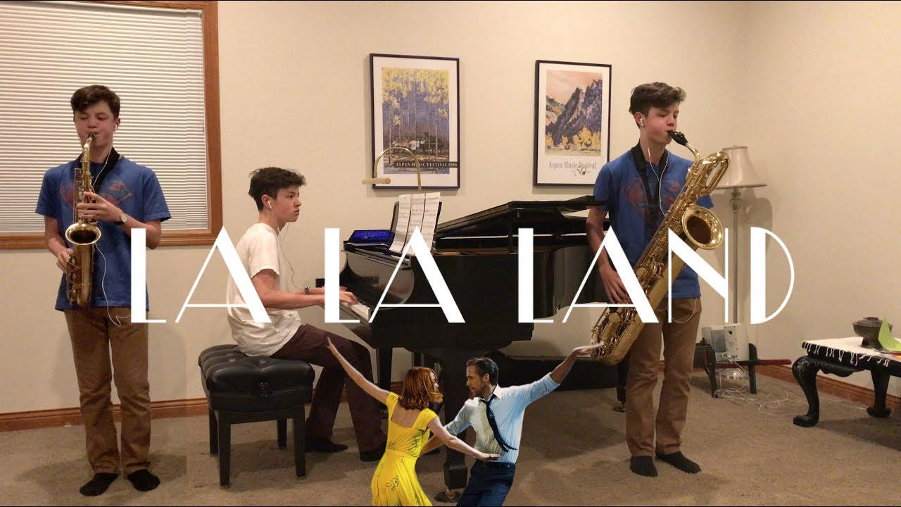 city of stars piano accompaniment pdf
