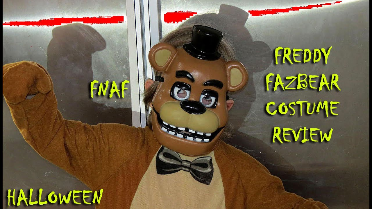Fnaf bonnie costume for sale - Try Ad Free For 3 Months