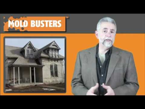 asbestos-in-your-home-nanaimo-|-test-the-home-before-you-buy