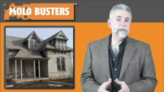 Asbestos in your home Nanaimo | test the home before you buy