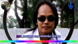 Dadali-Menjadi Pangeranmu (with lyrick karaoke)