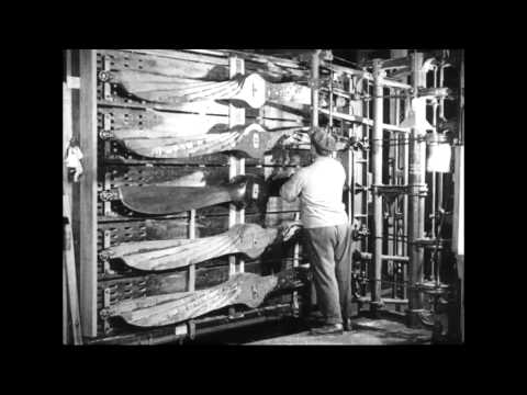 Manufacture of Military Aeroplanes, 1917-1918