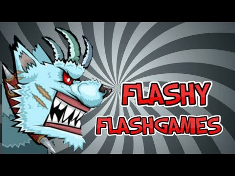 Mutant fighting cup | Flashy Flashgames