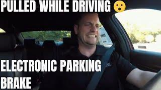 dc motors tricks tips