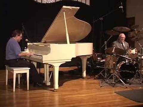 "Sad Songs - Elton John cover (""blues version"" with..."