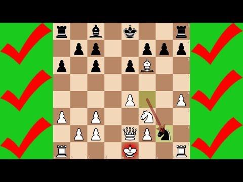 Three-check Speed Chess Tournament [241]