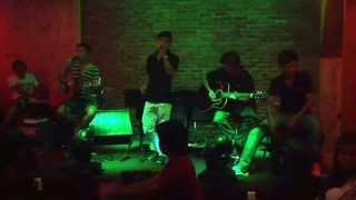 Người đàn bà hóa đá - Guitar Biên Hòa