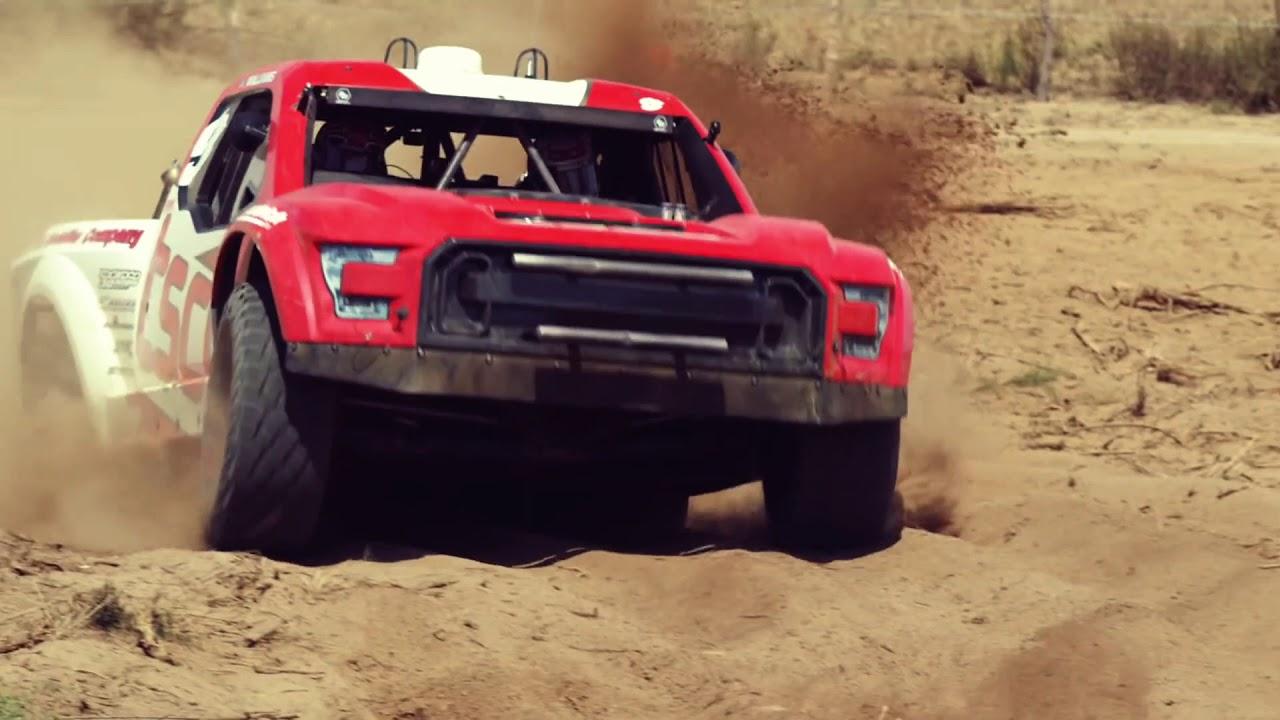 Видео трофи грузовиков все