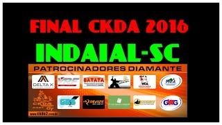 RICK BULL- FINAL CKDA 2016-INDAIAL/GoPro.