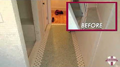 Tile   Grout Cleaning Livingston County, MI