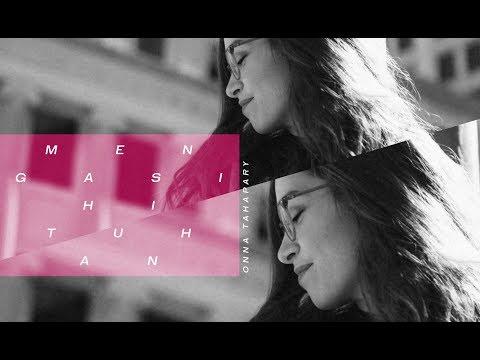 20171112 - Onna Tahapary - Mengasihi Tuhan - Cactus Production