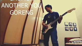 Video Cromok - Another You outro solo download MP3, 3GP, MP4, WEBM, AVI, FLV Agustus 2018