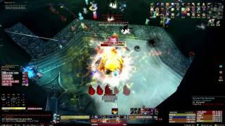 Pro By Association vs. 25man Heroic Saurfang