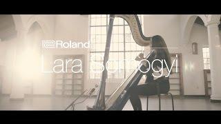 Roland Sessions: Lara Somogyi