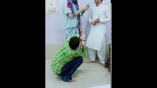 Colgate add most funny (funny video)  Khan comedy show 
