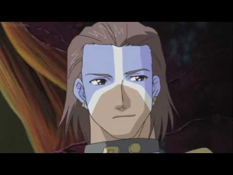 .hack//Sign (English Subbed) - Episode 3
