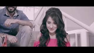 Bulave Tujhe Yaar Aaj Meri Galiyan   Tik Tok Famous Song 2019   Basau Tere Sang Alag Duniya  720 X 1
