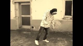 Dj E-MaxX feat. Dj Mns Nostra Culpa 2k13 Remake HD