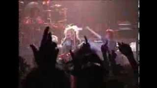 SEX MACHINEGUNS & DASEIN JAPAN ドラムバトル~C J HIMAWARI vs Joe。...