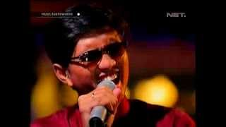 SHEILA ON 7 - J A P (Jadikan Aku Pacarmu) Music EveryWhere NET TV 07092013