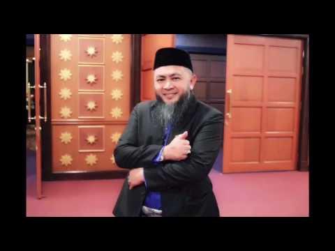 Selawat Ibrahim AbdusSalam Brunei Darussalam
