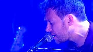 Damon Albarn - The Selfish Giant - BBC 6 Music Festival 20141