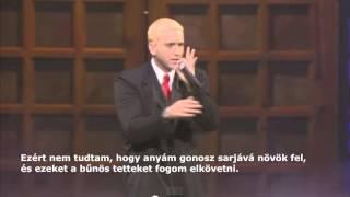 Eminem - Evil Deeds [Encore] (Magyar Felirattal)