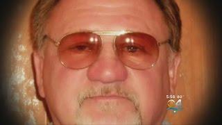 House Majority Whip Shot At Baseball Field, Gunman Dead
