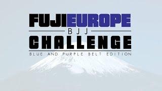 Baixar Connor McLain vs Julian Stonjek | QUARTER FINALS -100kg | Fuji Europe BJJ Challenge 2017