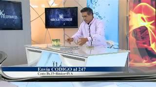 23/05/2017 - Código Hermes
