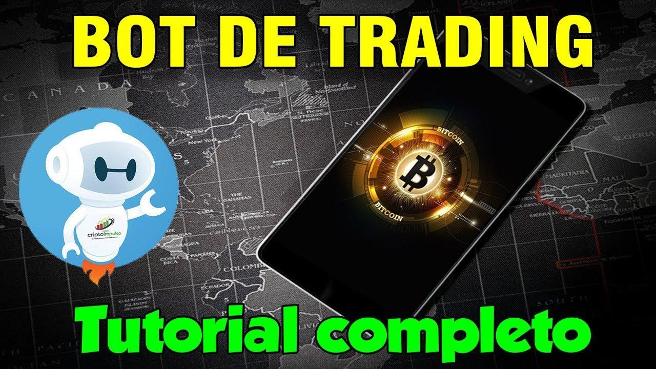 telegramă de cripto- semnal opțiuni de trei ani