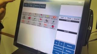 Pizza pos builder is the most important feature specific to pizzeria systems. download your ebook http://www.choosealliance.com/product/pizzeria-po...