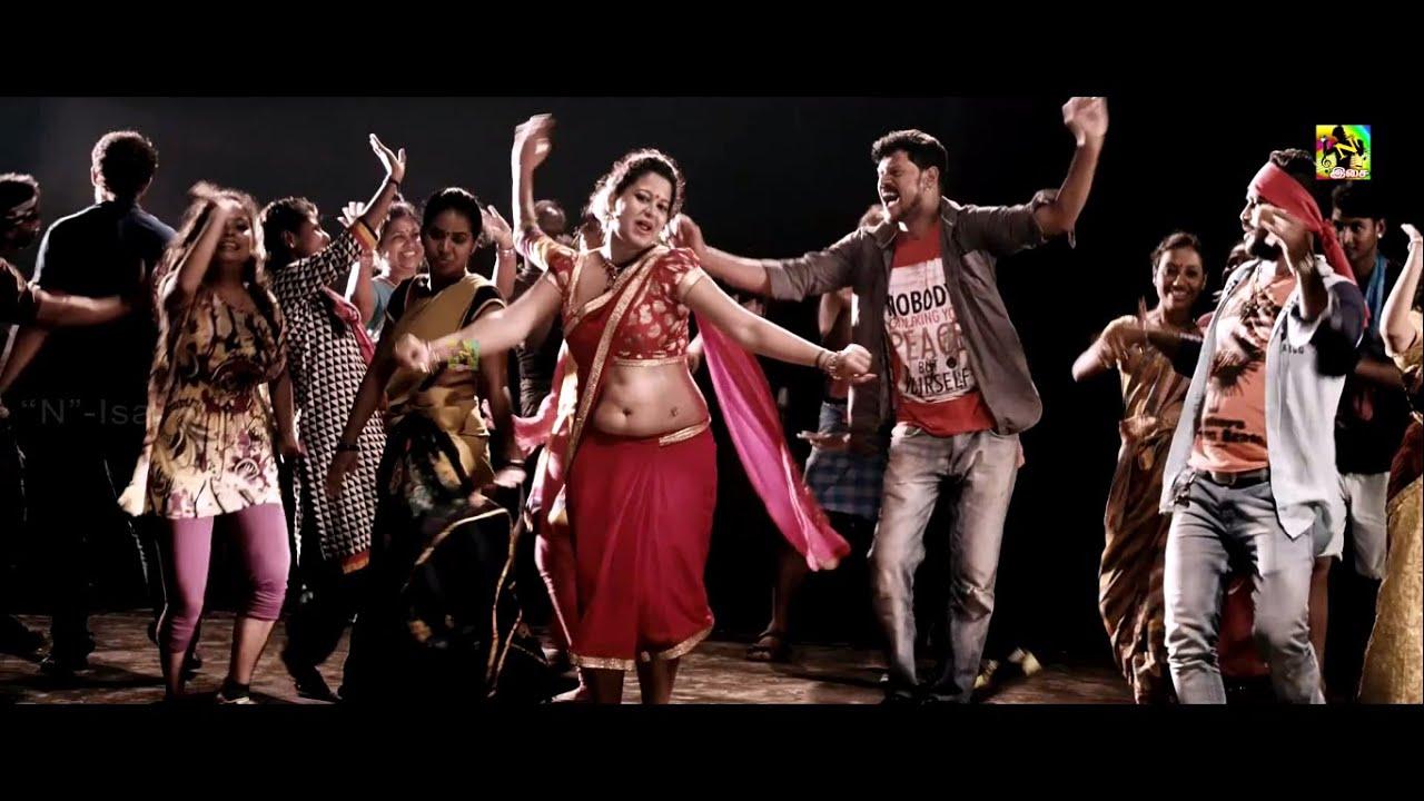 மரண டப்பாங்குத்து பாடல் கேட்டதும் ஆடவைக்கும் குத்து பாடல்கள் # Dappankuthu Gana Songs # Kuthu Songs
