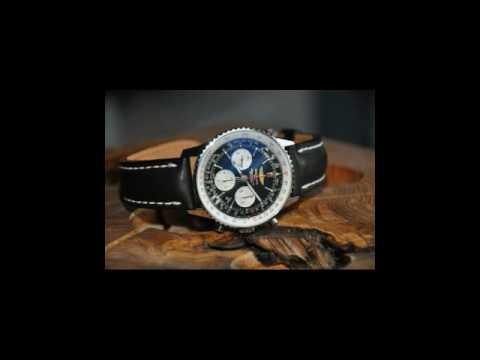 Швейцарские часы breitling можно выгодно продать или купить в часовом ломбарде перспектива в москве. Подержанные наручные часы брайтлинг б у в отличном состоянии с гарантией можно купить с большой скидкой в ломбарде. Если вас интересует выкуп часов breitling или вы хотите продать.