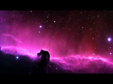 'Zen-Mind '☯ Ambient Meditation Music ☯ Binaural Beats & Isochronic Tones ☯ Relaxing Spa Music